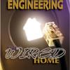 Broadcast Engineering Wired Home Supplement Cover