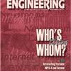 Broadcast Engineering Cover