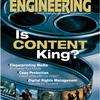 Broadcast Engineering Supplement Cover