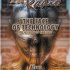 Radio Magazine The Face of Technology Cover